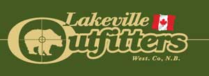 Lakeville Outfitters Logo
